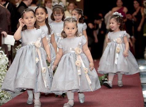 Dress Anak Customade los tonos neutros siempre pueden aportar un estilo cl 225 sico a tu boda ebodas boda eventos