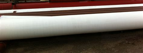 Polyken Wrapping polyken wrap from protection engineering