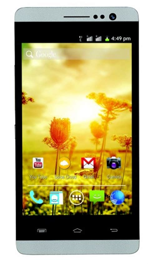 themes for spice mi 506 spice mi 506 stellar mettle icon pictures official photos