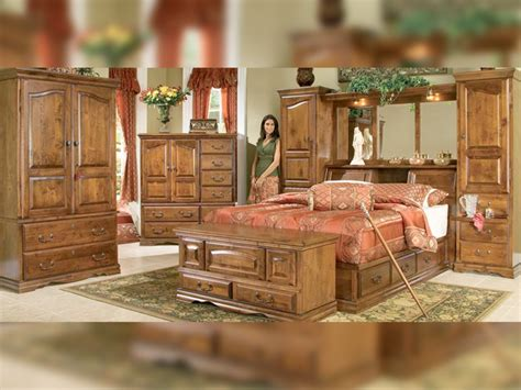 waterbed bedroom furniture waterbed bedroom sets 28 images waterbed matrix 72 quot wall unit or with waterbed ek cking