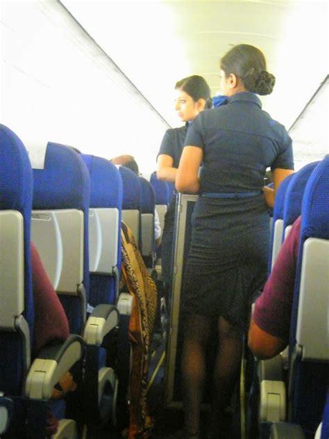 the indigo cabin crew world stewardess crews