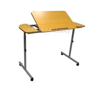 adjustable tilting chair table swindon bed
