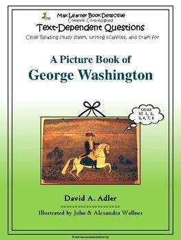 a picture book of george washington best 25 pictures of george washington ideas on