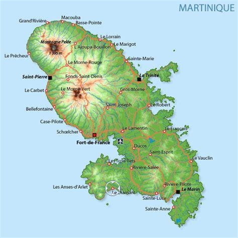 Villa à Le Diamant, location vacances Martinique : Disponible pour 2 personnes. Confortable BAS
