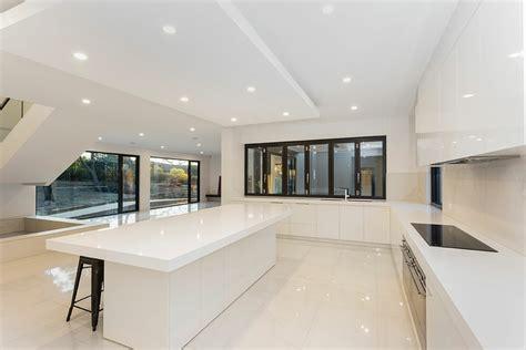 Mba Ballarat by Bryan Petersen Quality Builders Ballarat And