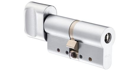 abloy cy321 protec2 europrofile din cylinder cy323 abloy oy