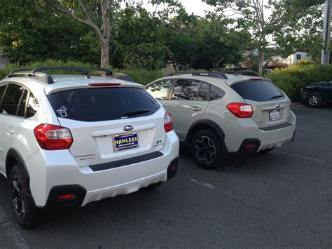 subaru crosstrek 2017 desert cross trek subaru 2015 2017 2018 best cars reviews