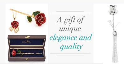 11th Wedding Anniversary Ideas Uk by 11th Wedding Anniversary Gift Ideas To Show Them Your