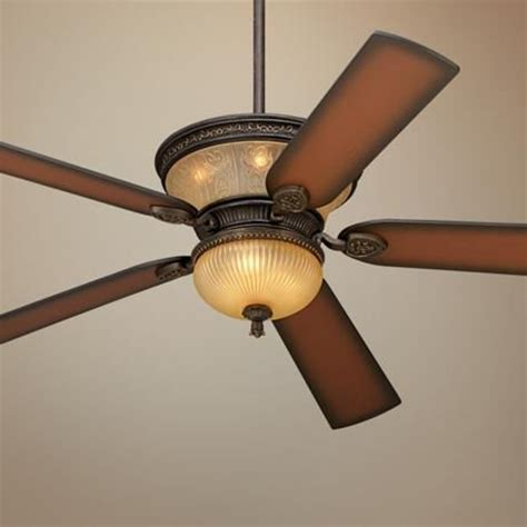 casa contessa ceiling fan 17 best images about ceiling fan on pinterest casablanca