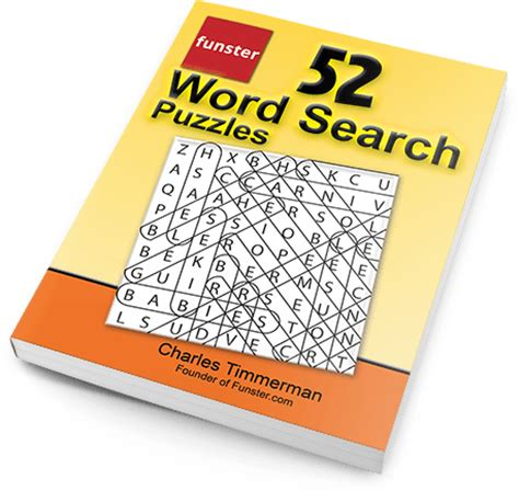 printable word search book free printable word search puzzles book funster
