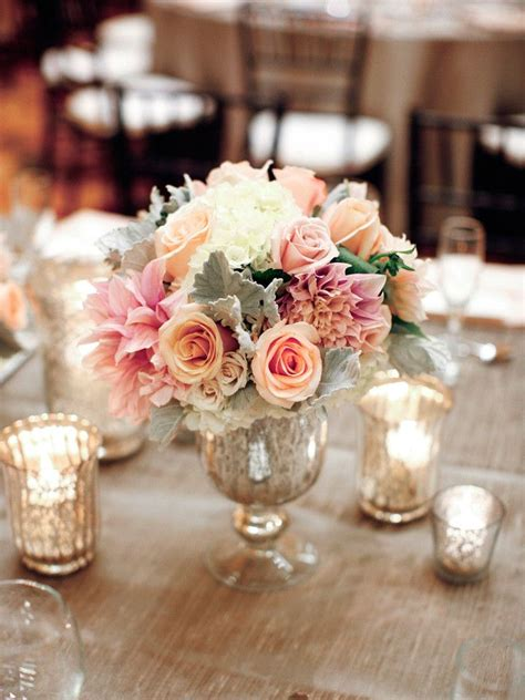 small table centerpiece ideas 25 best ideas about wedding centerpieces on