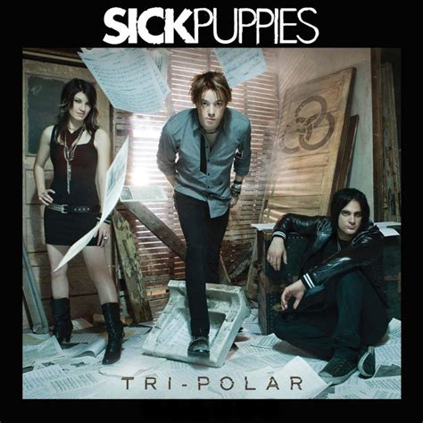you re going sick puppies you re going a song by sick puppies on spotify
