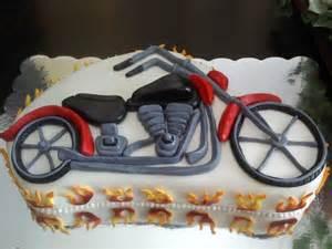 motorrad kuchen motorcycle grooms cake motorcycles cakes