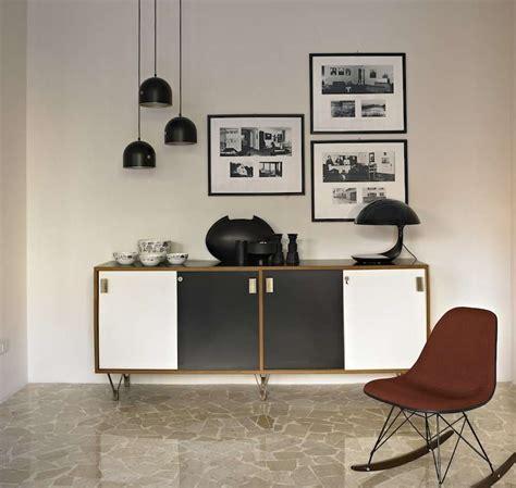 arredamento scandinavo on line arredare casa in stile vintage foto design mag