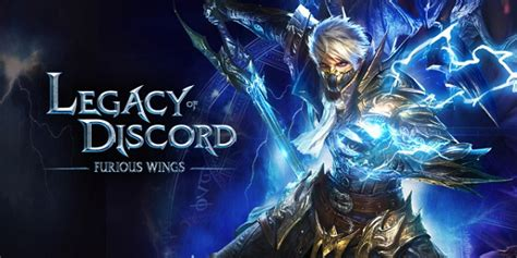 discord mobile legend sup multiplayer racing hack cheat online diamonds gold