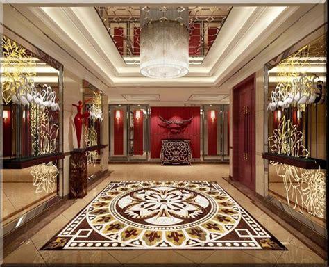 Online Get Cheap Mosaic Floor Tile Patterns  Aliexpress