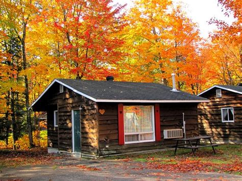 Cabins In Sault Ste Ontario by Glenview Cottages Updated 2017 Prices Cottage Reviews