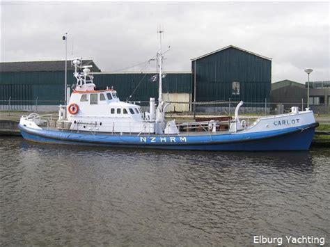 reddingboot carlot te koop persbureau ameland - Reddingsboot Te Koop