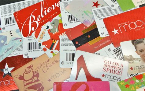 Macy Gift Card Other Stores - zulily coupons the krazy coupon lady