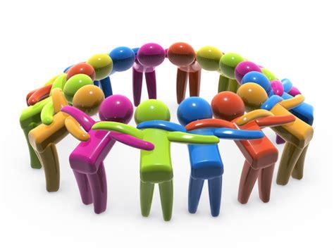 dimensi struktur dan desain organisasi desain dan struktur organisasi ayuniindya