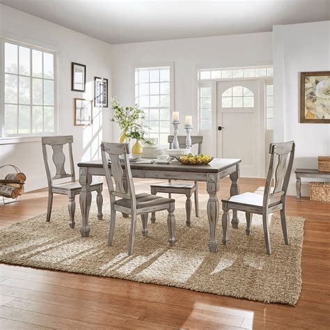 dining room sets cheap 39 images appealing cheap dining room sets photos ambito co