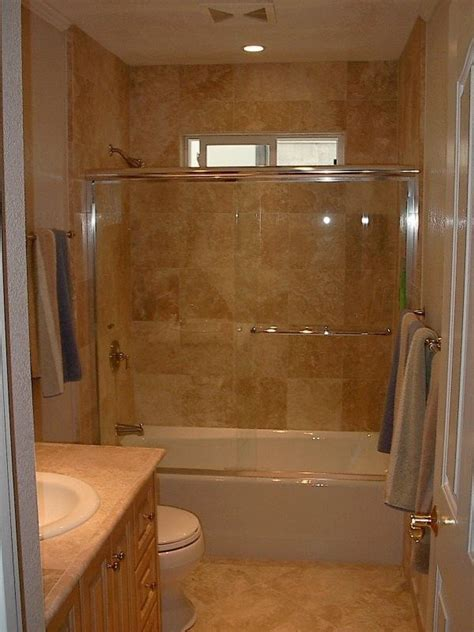 best 25 mobile home bathrooms ideas on mobile