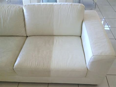 what s best to clean leather sofa best clean leather sofa okaycreations