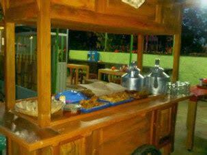 Franchise Teh Gopek Di Surabaya peluang franchise waralaba usaha bisnis angkringan nasi kucing 78 surabaya memulai bisnis