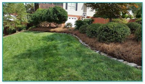 landscaping nashville tn landscaping companies nashville tn