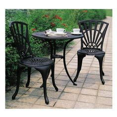 Nfm Patio Furniture Caitlyn Forster S Gift Registry Nfm Outdoor Furniture By C J On Pinte
