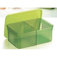 Snack It Tupperware snack it 1 1 75l tupperware plus