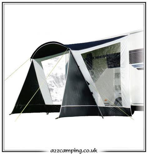 Inner Tent For Caravan Awning Sunncamp Swift 260 Caravan Sun Canopy New For 2017 Season
