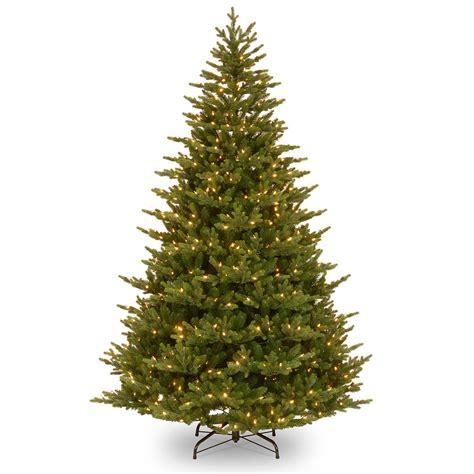 Awesome Christmas Trees 5ft #4: Pept4-309lb-70-sml.jpg