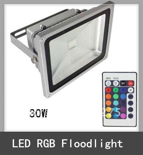 lade per cromoterapia illuminazione led rgb prezzi kwmobile strisce led di
