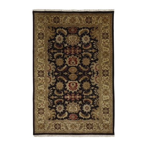 Ethan Allen Area Rugs 14 Best Grounded Area Rugs Images On Rugs Area Rugs And Ethan Allen