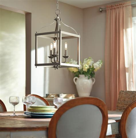 Kichler Dining Room Gallery Carrington Lighting Kichler Dining Room Lighting