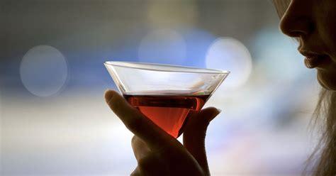 alcoholism mood swings how alcohol affects women sharecare