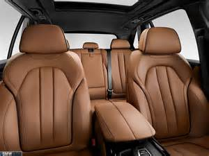 bmw individual program for the new bmw x5