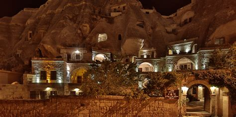 cave house village cave house cappadocia hotel