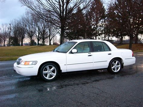 how things work cars 2000 mercury grand marquis lane departure warning triopa 2000 mercury grand marquis specs photos modification info at cardomain