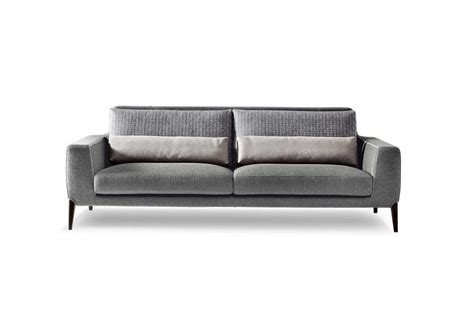 miller sofa george nelson sofa for herman miller at