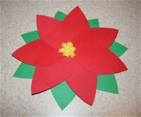pattern for construction paper flowers 17 best images about paper flowers on pinterest paper