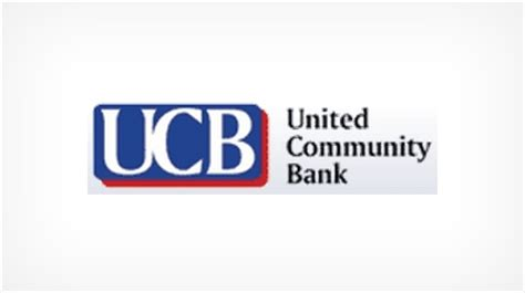 community union bank united community bank lawrenceburg in reviews rates