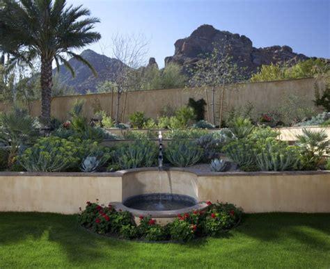 Landscape Ideas Desert Southwest Dazzling Desert Landscaping Southwestern Exterior