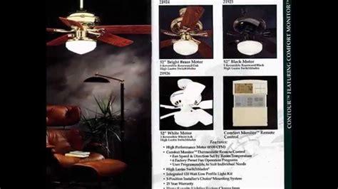casablanca ceiling fan catalog ceiling fan catalog from 1995