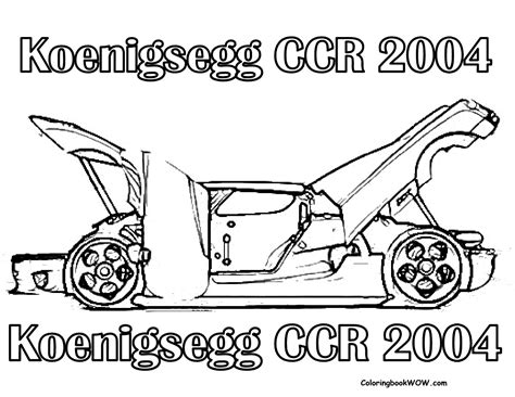 Free Coloring Pages Of Mud Truck Race Koenigsegg Agera R Coloring Pages