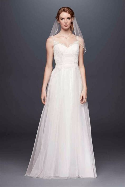 Budget Wedding Gown by Budget Wedding Dresses Dress Home