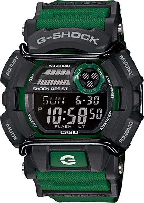 Casio Gshock Original Ga 400 7adr jual casio original 100 termurah lengkap update gshock