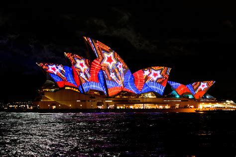 festival of lights 2017 vivid festival of light and sound cruise may june 2017