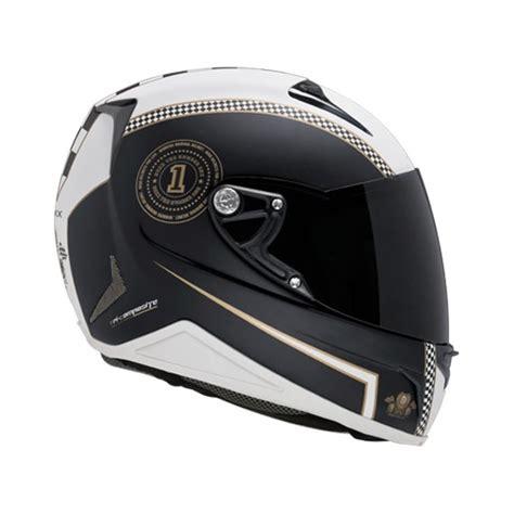 helmet design white motorcycle accessories helmets xr1 r cafe racer grey